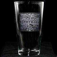 Groomsman Pub Glasses groompub1 set of 1