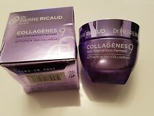 Dr Pierre Ricaud - Collagènes 9 Expert Firming Cream 40ml