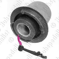 FRONT LOWER CONTROL ARM BUSHING  FOR 1990-1994 LEXUS LS400 ONE SIDE