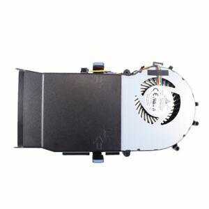 BUC1612VD-00 DP/N:VR79W-A00 12VDC 1.10A C06 COOLING FANS DP/N:0VR79W
