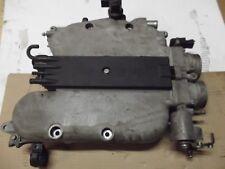 Intake Manifold 6-181 3.0L Upper Fits 97-01 CATERA cadillac