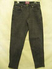 A4225 Denim&Co 74753 Work Jeans 30X29