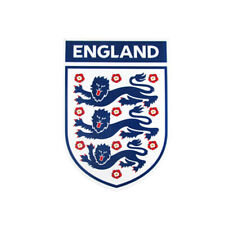 England F.A - Car Magnet (Medium) - Car Gift
