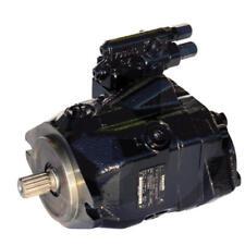 Hydraulic Piston Pump Fits JD 6175M & 6175R Tractors
