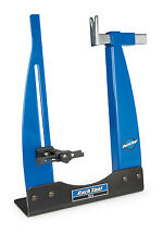 Park Tool TS-8 HOME MECHANIC TRUING STAND Bike Bicycle Wheel Building & Repair