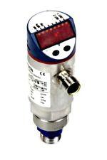 REXROTH HEDE10A1 Druckschalter Drucksensor pressure sensor 250 bar DC 18-36 V