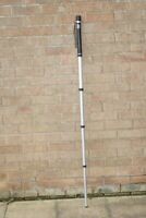 Stitz QS/UP Monopod for Camera & Camcorder Use. Quality Monopod, Made in Japan