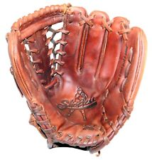 "12 1/2"" Shoeless Joe Modified Trap Baseball Glove"
