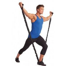 Body Sculputre Body Trainer Exercise Fitness Gym Resistance Bands