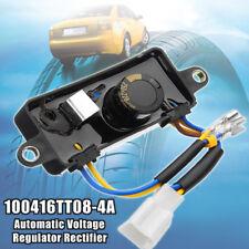UST AVR LIHUA 2.5KW~4.5KW 100416TT08-4A Generator Voltage Regulator Rectifier