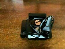 SHO-ME Flashlight 12v DC Plug-in Charger 09.2702