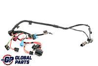 BMW E87 E90 116i 316i Petrol N45 Wire Wiring Harness Engine Gearbox Mod Loom