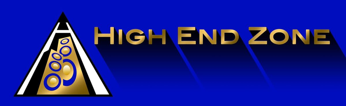 highendzone