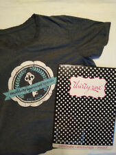 Thirty One Gifts - Business Supplies - Party Plan Tools - Consultant Supplies