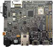 New Pandaboard ES ARM Cortex-A9 Develpoment Board (OMAP4460)