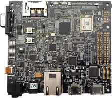 Nuevo PandaBoard Brazo Cortex-A9 develpoment ES Board (OMAP 4460)