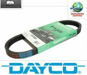 HP2002 DAYCO HP High-Performance Belt Polaris ATP 330, ATP 500 Magnum 330 500