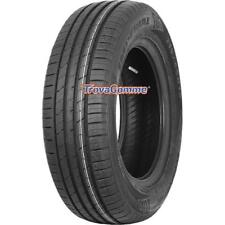 KIT 4 PZ PNEUMATICI GOMME IMPERIAL ECOSPORT SUV 225/60R17 99H  TL ESTIVO