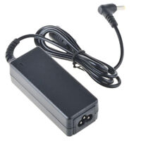 Genuine 40w AC Power Adapter Wall Charger for ASUS  Eee PC Seashell 1025CE 1025C