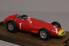 Brumm r092 - Maserati 250F 1957 German G.P. 1/43 Juan Manuel Fangio boxed