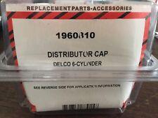 Distributor Cap Allis Chalmers Massey Oliver Moline Tractors Combine 1960810