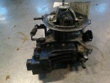 Fits 1989-1991 Geo Metro Throttle Position Sensor Standard Motor Products 37466K