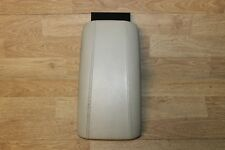 VOLVO S80 MK1 TS XY MY2005 FRONT CENTER ARM REST ARMREST IN BEIGE / CREAM COLOR