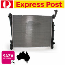 Radiator Cooling for Jeep Grand Cherokee WK V6/V8 Auto/Manual 2010-2016