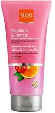 VLCC Mandarin & Tomato Natural Fairness Face Wash - 175 ML