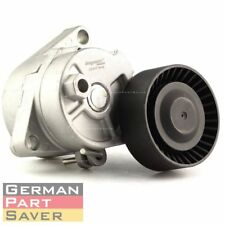 BMW E46 325 E39 530 E53 X5 A/C Serpentine Belt Tensioner w Pulley 11281433571