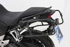 Hepco & Becker Lock-It Seitenkoffer-Träger 650978 00 05 abnehmbar Honda CB 500 X