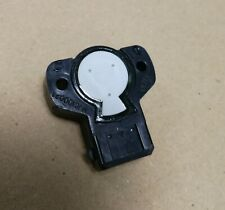 New MG Rover Mini TF ZR ZS 75 25 Throttle Position Sensor SLD100080 MHB101440