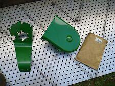 John Deere kit #BE23656