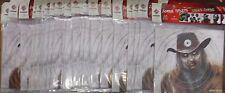 Crosman Zombie Targets Series 3 20 Per Package 30 Packages 062117DBT
