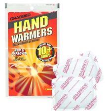 Calentador de manos