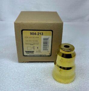 Ford 7.3L Powerstroke Injector Sleeve Dorman 904-213 Lifetime Warranty 1994-2003