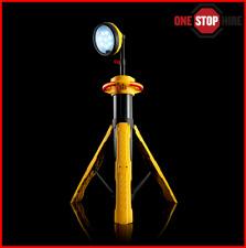 Defender Power E713100 240v Light Cannon Rechargeable LED Flood Light