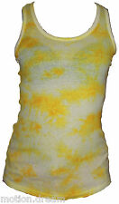 """Charlie Brown  Womens Tank Top  Size L """"Brand New"""""""