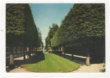 Hidcote Manor Gardens Postcard 458a