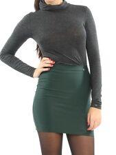 COP COPINE HIVER 2014 - jupe modèle SAMMY neuve et étiquetée