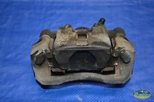 2005 Subaru Outback XT Rear Right Passenger Side Brake Caliper