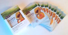 Pure Mind PURE HONEY Essential Mask 23ml x 10 sheets