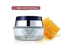 Charmzone    Topclass Royal  Hydrating  Cream 50g