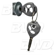 Ignition Lock Cylinder BWD CS994L fits 2007 Scion tC