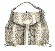 Unbranded Women's Shoulder Bags