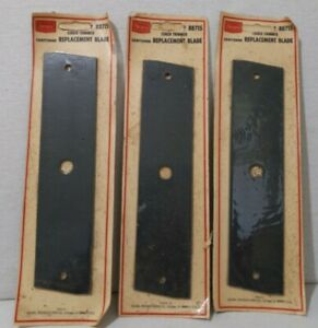 NOS Sears Craftsman Edger Trimmer Replacement Blade 88715