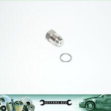 Lambdasonde Lambda Eliminator Minikat Spacer Metallkat O2 Simulator Deaktivierun