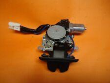 04-09 LEXUS RX330 RX350 RX400 POWERLIFT LATCH HATCH Release Lock Actuator OEM