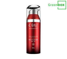Olay Regenerist Advanced Anti-Aging Micro-Sculpting UV Cream, SPF 30, 1.7 oz (50