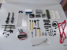 RC Misc Truck Accessories